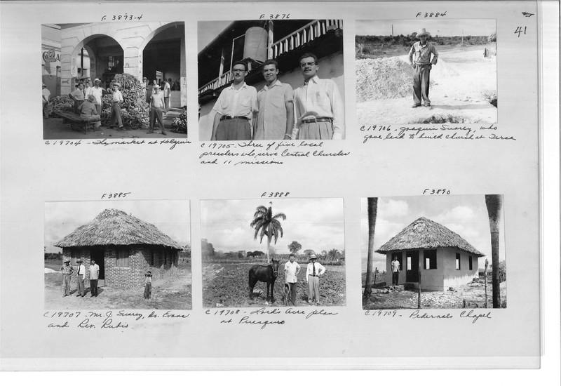 Mission Photograph Album - Cuba #01 Page_0041