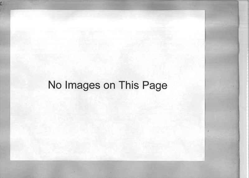 Mission Photograph Album - Japan and Korea #01 Page 0084