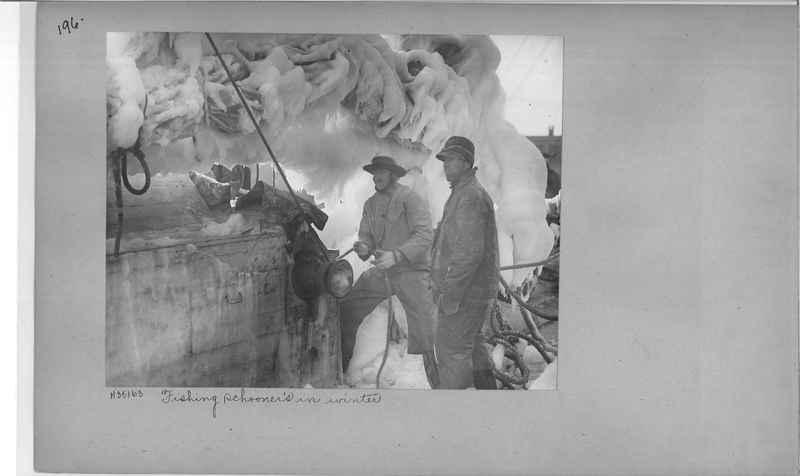 Mission Photograph Album - America #2 page 0196