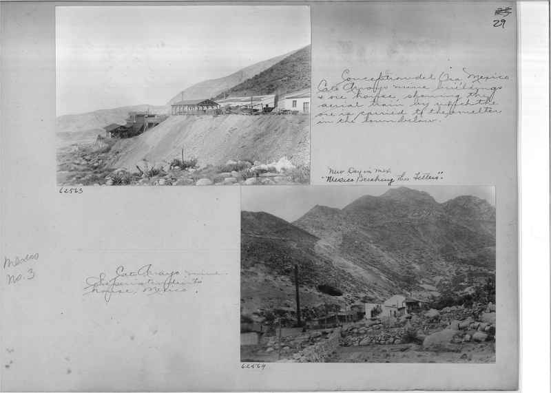 Mission Photograph Album - Mexico #03 Page_0029