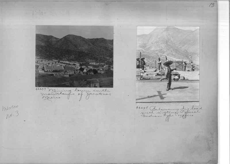 Mission Photograph Album - Mexico #03 Page_0013