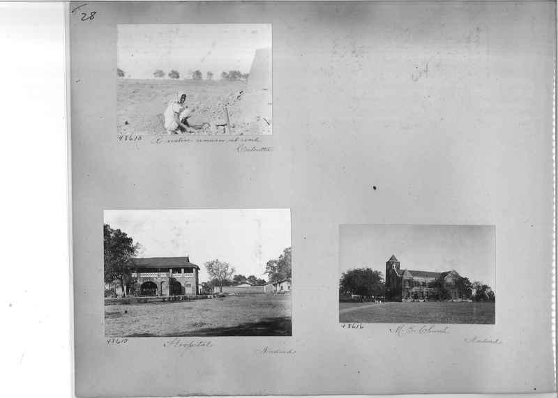 Mission Photograph Album - India #07 Page_0028