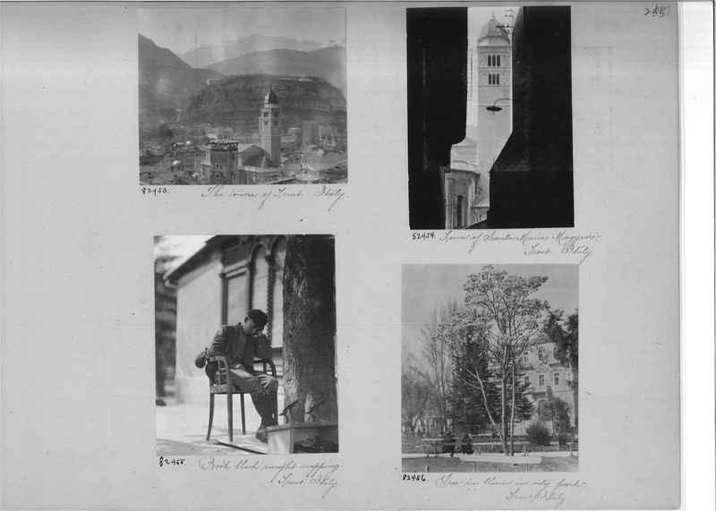 Mission Photograph Album - Europe #06 Page_0255
