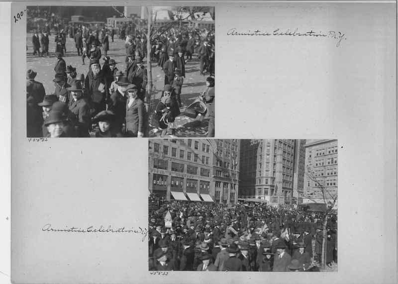 Mission Photograph Album - America #3 page 0290