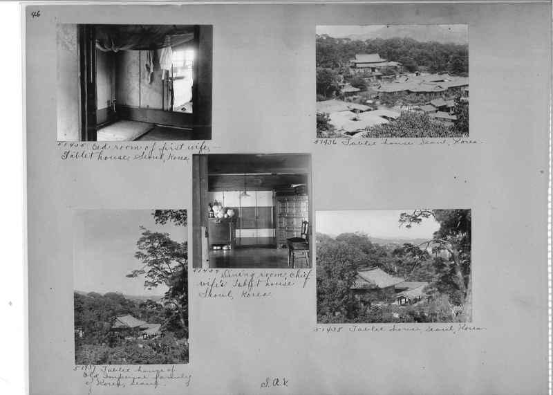 Mission Photograph Album - Korea #04 page 0046.jpg