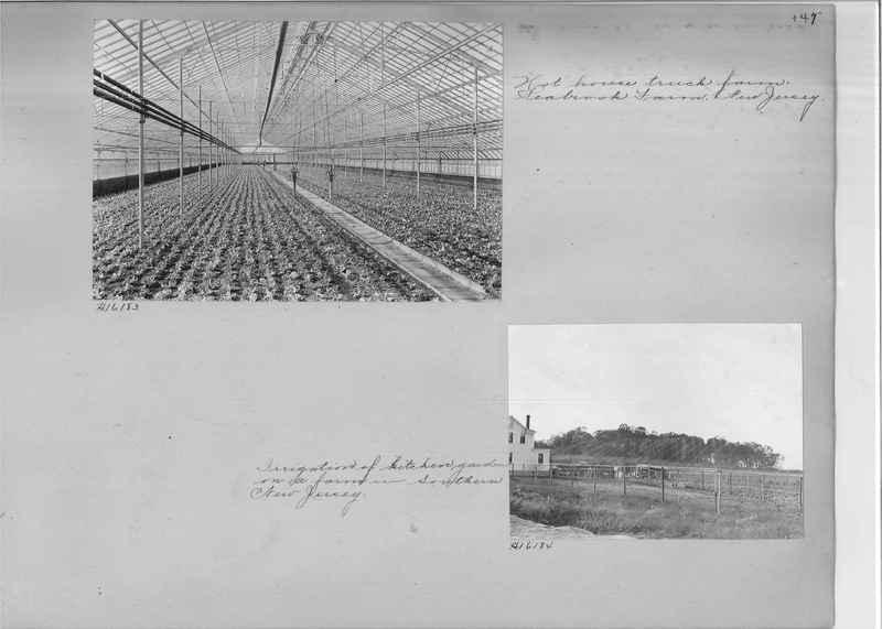 Mission Photograph Album - Rural #04 Page_0147