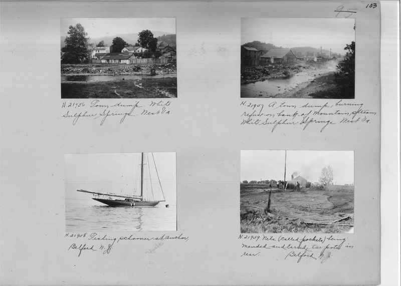 Mission Photograph Album - Rural #05 Page_0103