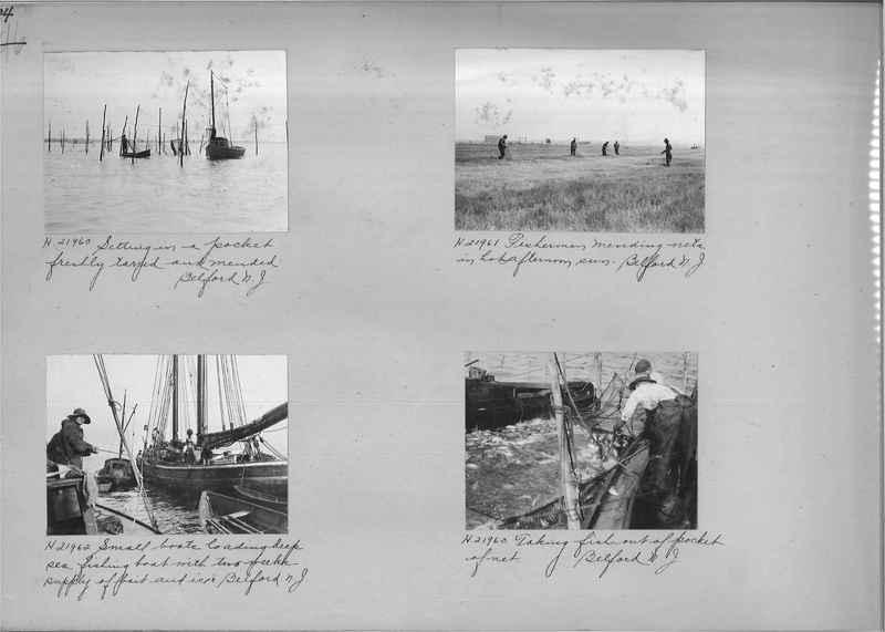 Mission Photograph Album - Rural #05 Page_0104