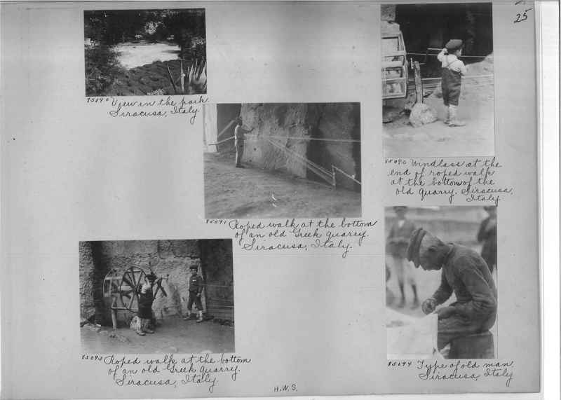 Mission Photograph Album - Europe #08 Page_0025