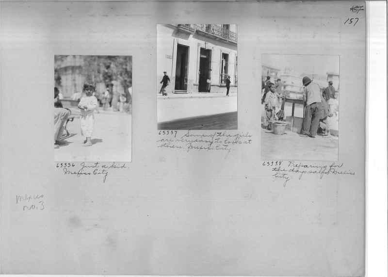 Mission Photograph Album - Mexico #03 Page_0157