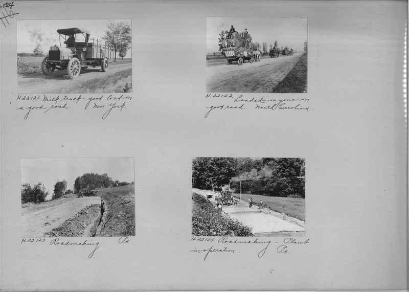 Mission Photograph Album - Rural #05 Page_0124