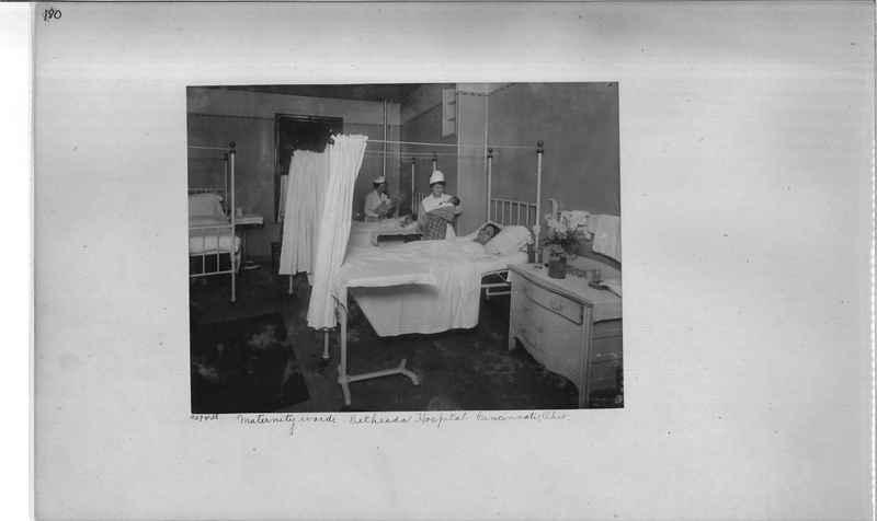 hospitals-homes-02_0180.jpg
