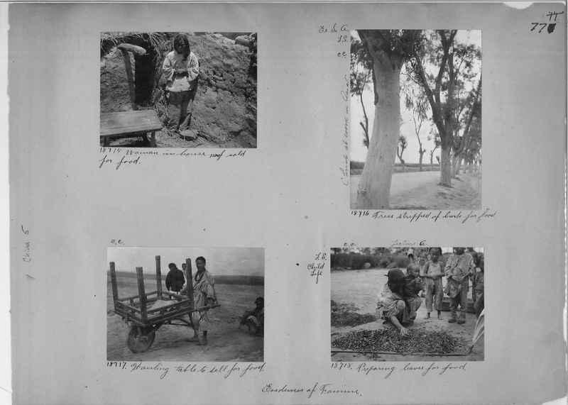 Mission Photograph Album - China #5 page 0077