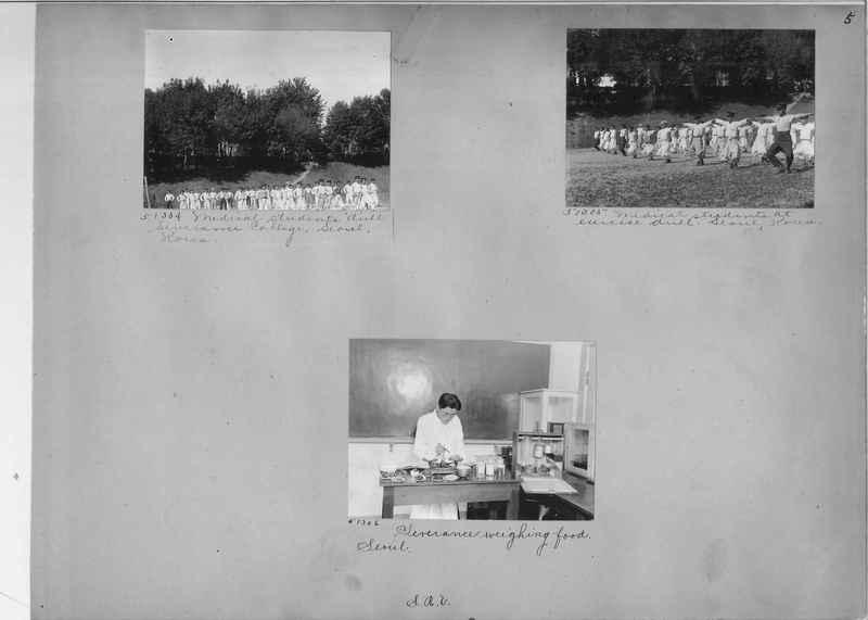 Mission Photograph Album - Korea #04 page 0005.jpg