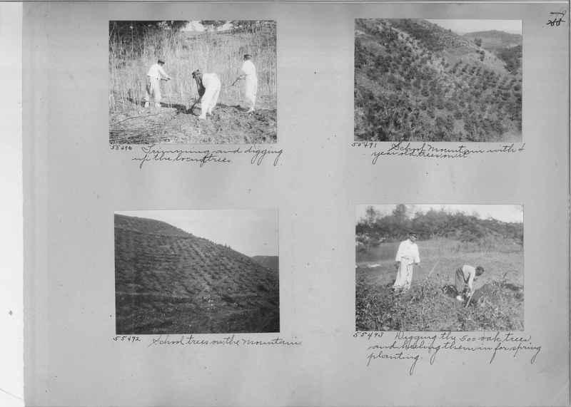 Mission Photograph Album - Korea #04 page 0255.jpg