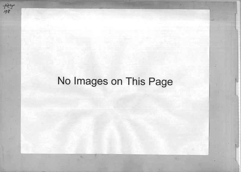 Mission Photograph Album - Miscellaneous - O.P. #01 Page_0178