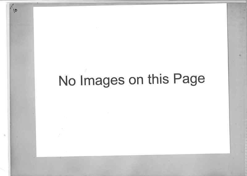 Mission Photograph Album - China #12 page 0010