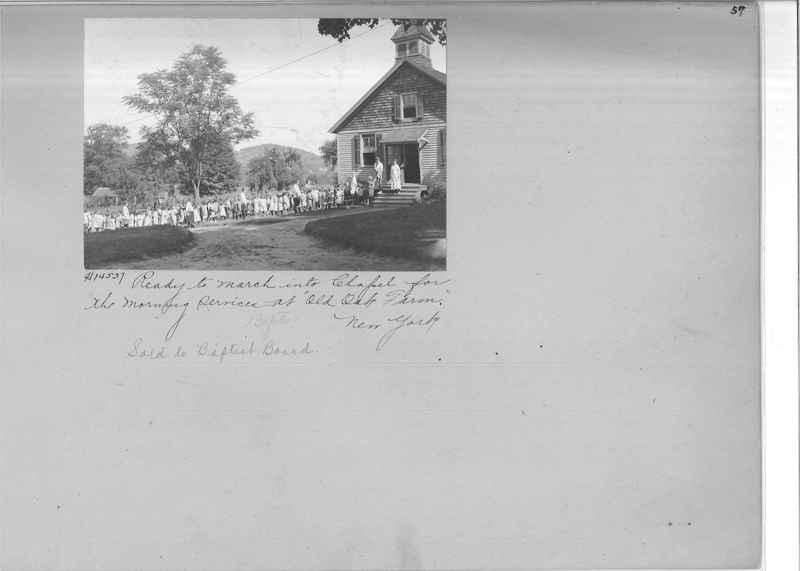 Mission Photograph Album - Rural #04 Page_0057