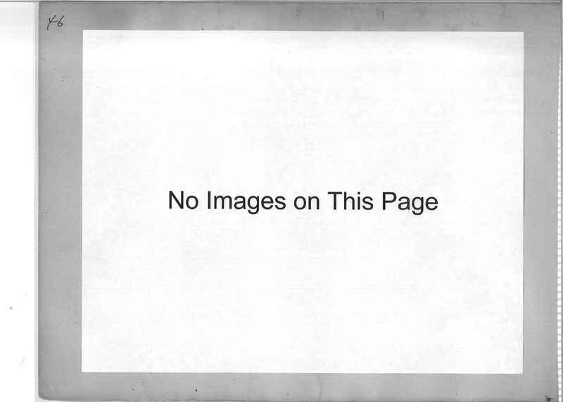 Mission Photograph Album - India #09 Page 0046