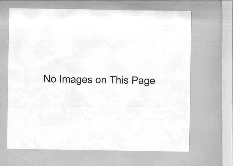Mission Photograph Album - Japan and Korea #01 Page 0052