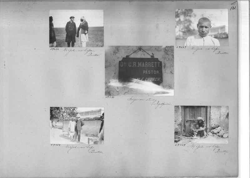Mission Photograph Album - India #07 Page_0121