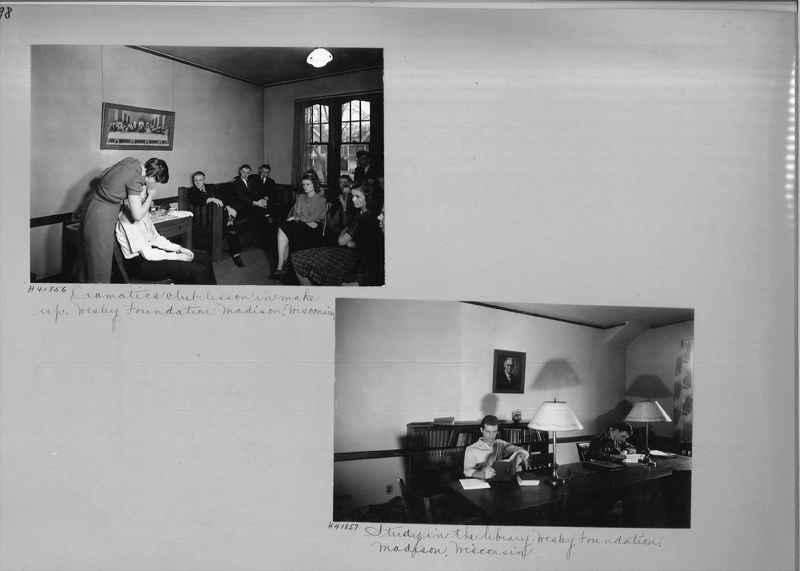 Mission Photograph Album - Education #03-04 Page_0098