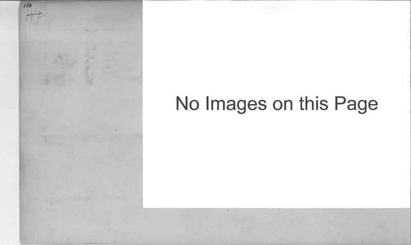Mission Photograph Album - Cities #10 page 0110