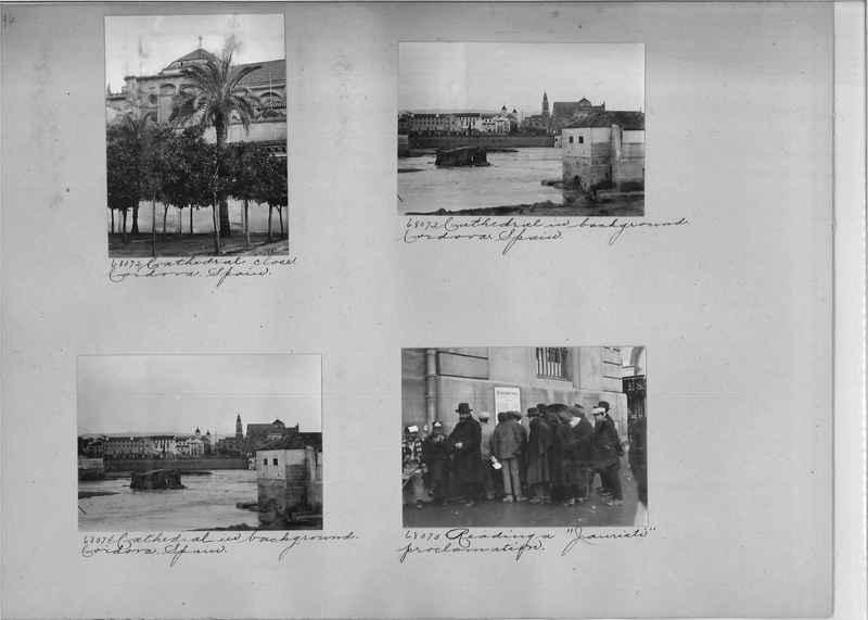 Mission Photograph Album - Europe #06 Page_0096