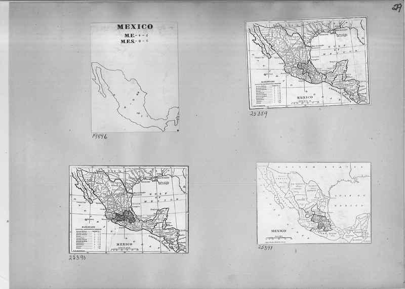 Mission Photograph Album - Maps #01 Page_0029