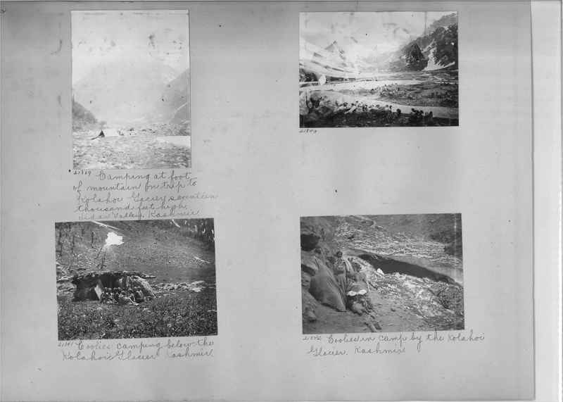 Mission Photograph Album - India #03 page_0142