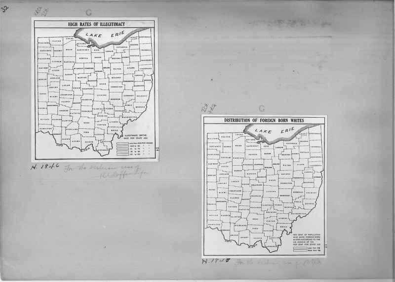 maps-charts-01_0032.jpg