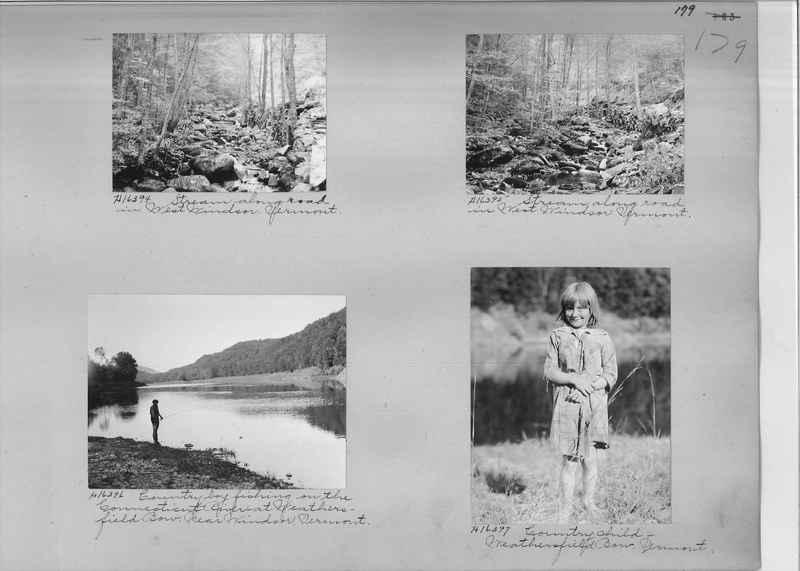 Mission Photograph Album - Rural #04 Page_0179