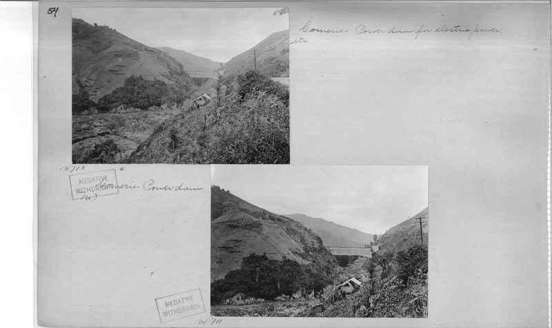 Mission Photograph Album - Puerto Rico #2 page 0054