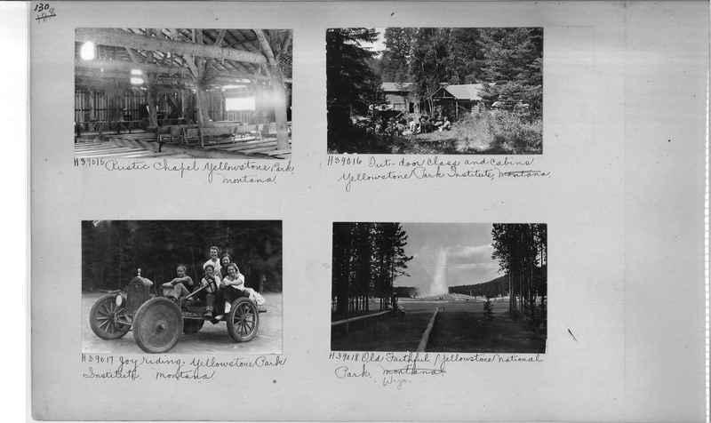 Mission Photograph Album - Religious Education #1 page 0130