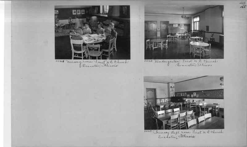 Mission Photograph Album - Religious Education #1 page 0165