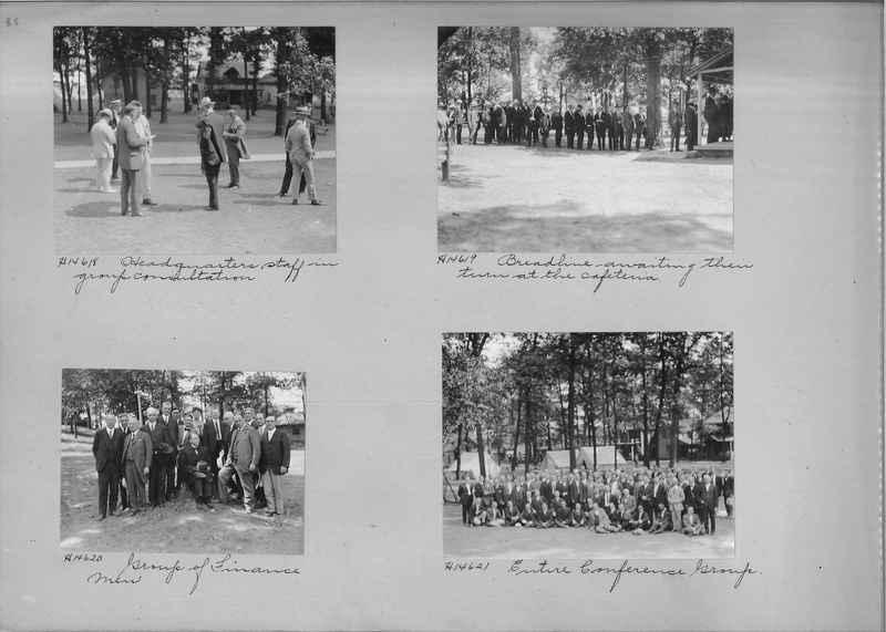 Mission Photograph Album - Rural #04 Page_0088
