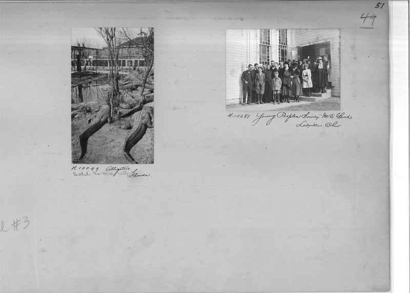 Mission Photograph Album - Rural #03 Page_0051