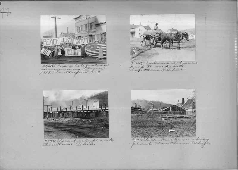 Mission Photograph Album - Rural #05 Page_0076