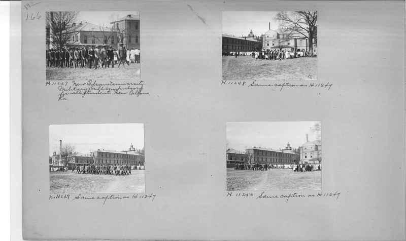 Mission Photograph Album - Negro #1 page 0166