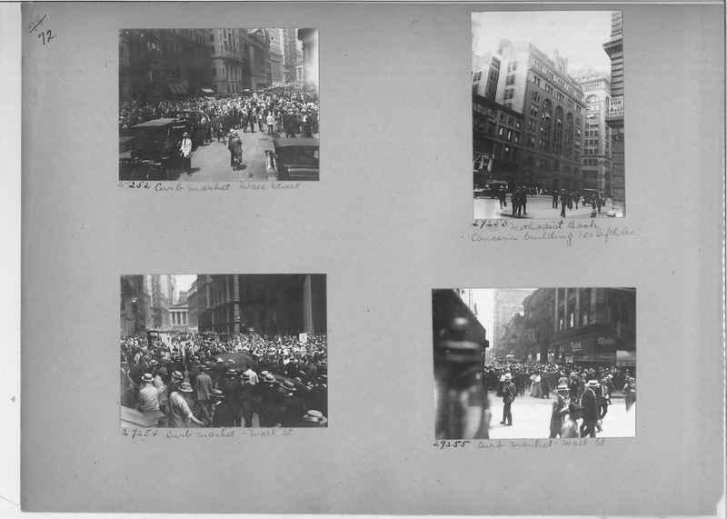 Mission Photograph Album - America #1 page 0072