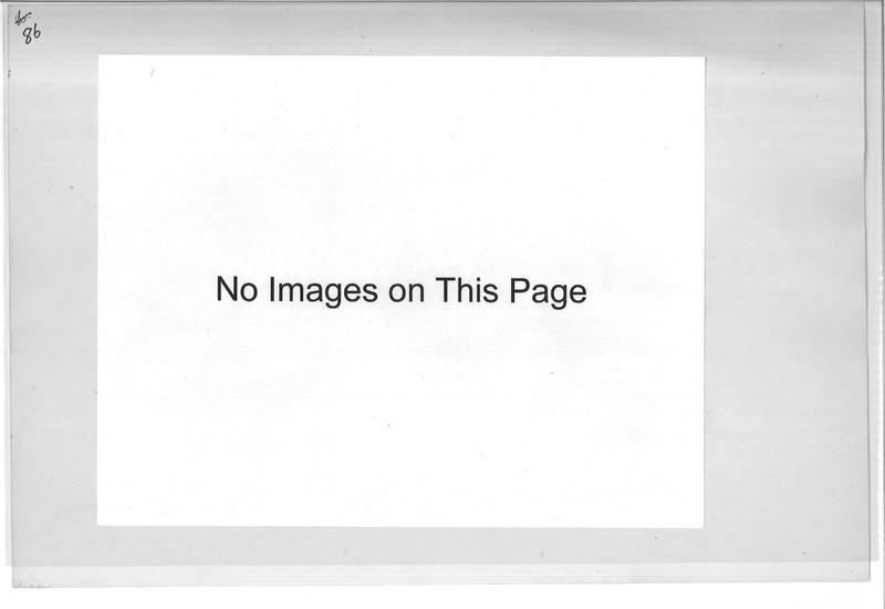 Mission Photograph Album - Cuba #01 Page_0086