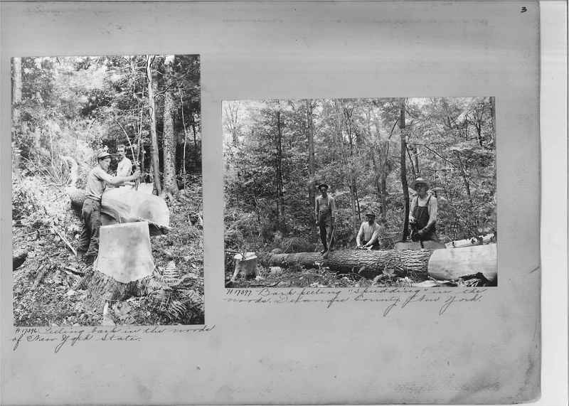 Mission Photograph Album - Rural #05 Page_0003