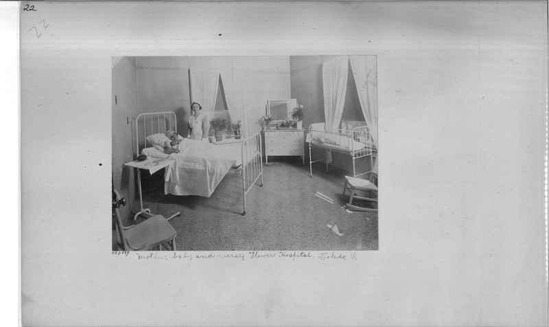hospitals-homes-02_0022.jpg
