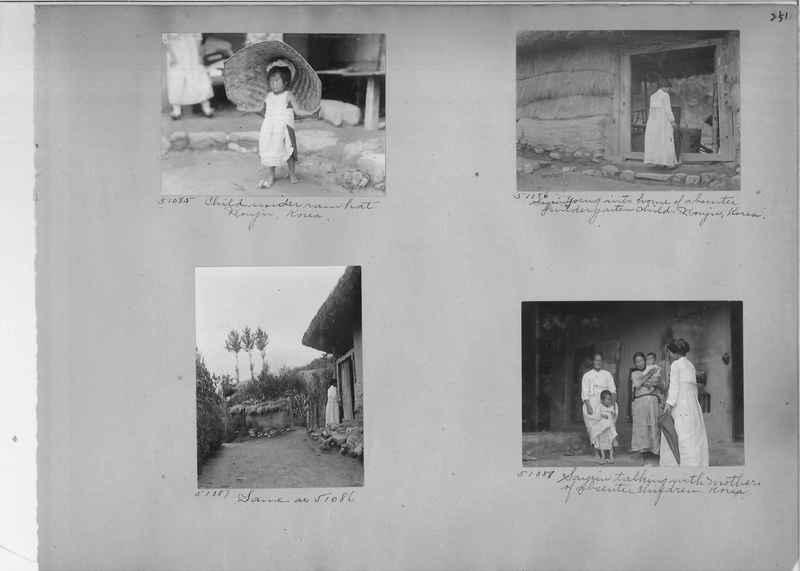 Mission Photograph Album - Korea #3 page 0251.jpg