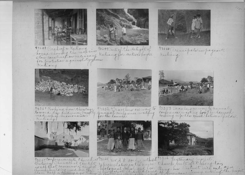 Mission Photograph Album - China #14 page 0115