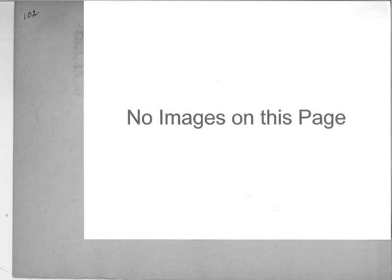 Mission Photograph Album - America #3 page 0102