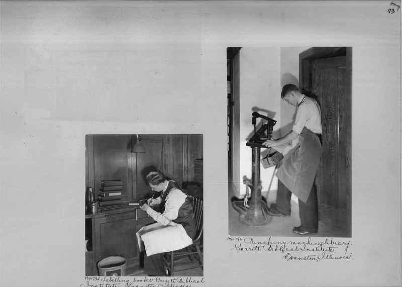 Mission Photograph Album - Education #03-04 Page_0073