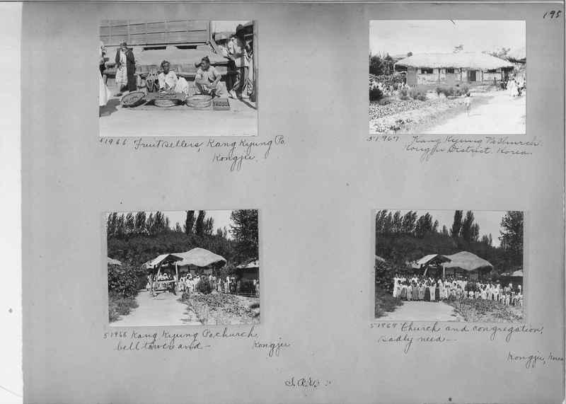 Mission Photograph Album - Korea #04 page 0195.jpg