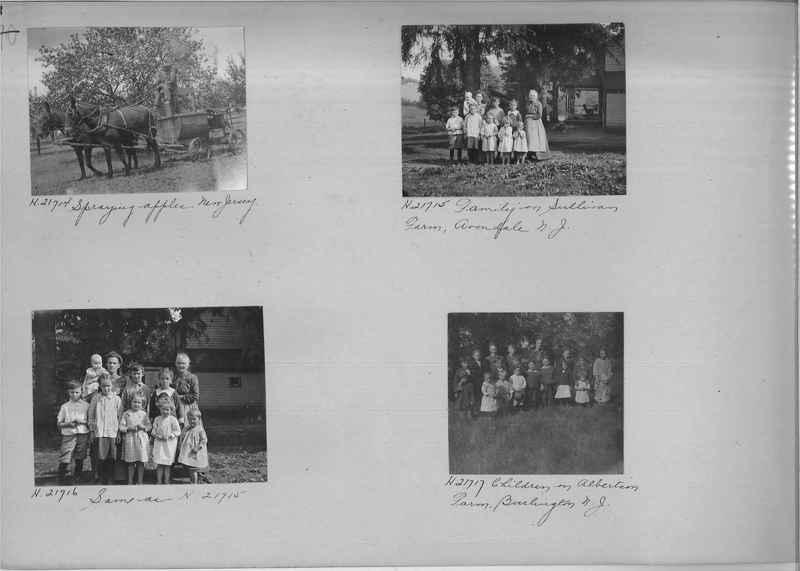 Mission Photograph Album - Rural #05 Page_0098