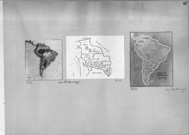 Mission Photograph Album - Maps #01 Page_0053